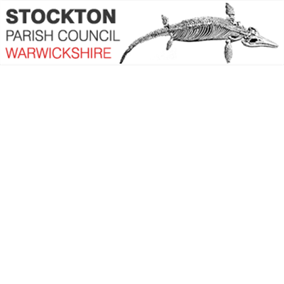 Stockton Parish Council Logo